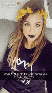 enjoyphoenix-promo-snapchat