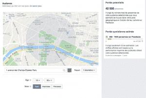 facebook-ads-local-1