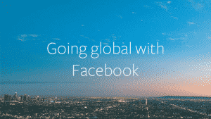 global-with-facebook