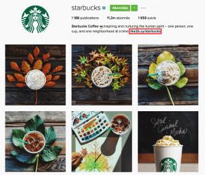 lien-instagram-starbucks