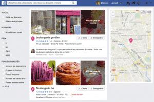 lieux-facebook-2