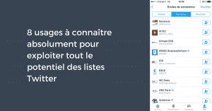liste-twitter