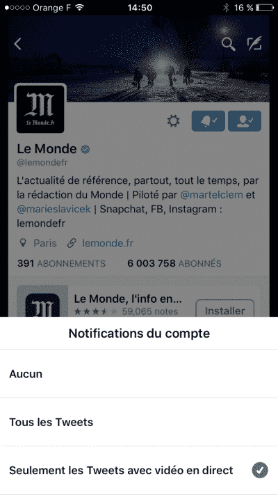 notifications-twitter