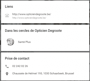 opticien4