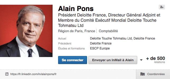 photo-alain-pons