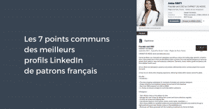 profils-linkedin-patrons-francais