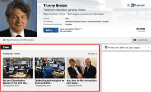 publications-thierry-breton