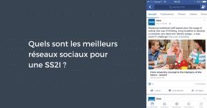 ss2i-reseaux-sociaux