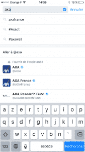 support-axa
