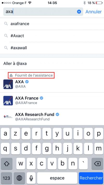 support-axa-assistance