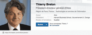thierry-breton-photo
