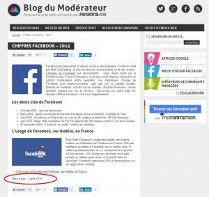 blogmoderateur