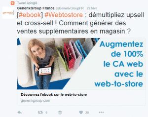 generix5