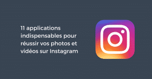 11-applications-instagram