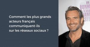 acteurs-francais-reseaux-sociaux