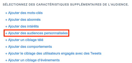 audiences-personnalisees-twitter