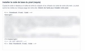 code-pixel