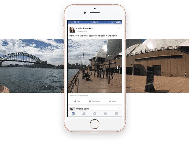 facebook-360-photo