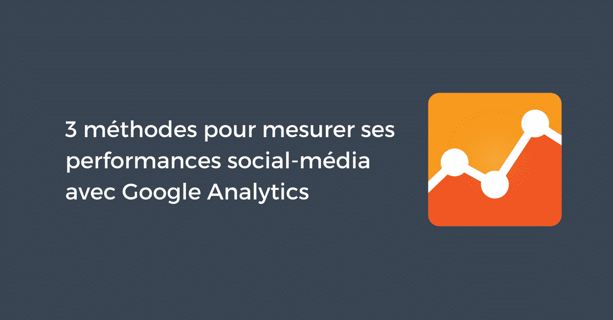 google-analytics-performances-social-media