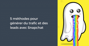 leads-trafic-snapchat