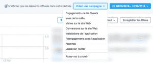 nouvelle-campagne-publicitaire-twitter