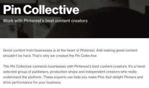 pin-collective