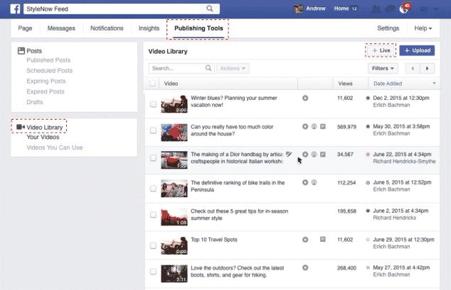 planifier-live-facebook-1