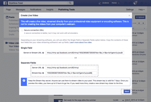planifier-live-facebook-2