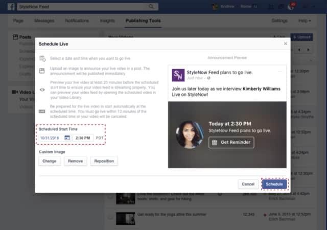 planifier-live-facebook-3