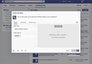 planifier-live-facebook-4