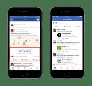 recommandations-facebook