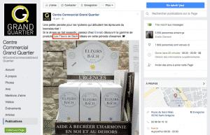 tags-de-pages-facebook-3
