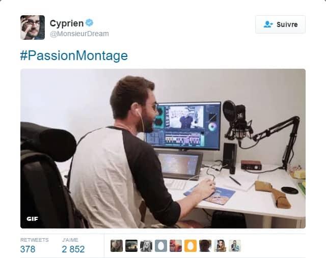 cyprien2