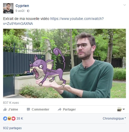 cyprien3