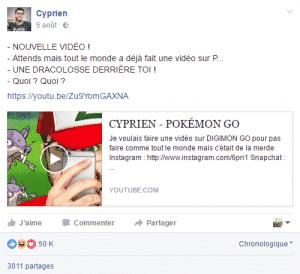 cyprien4