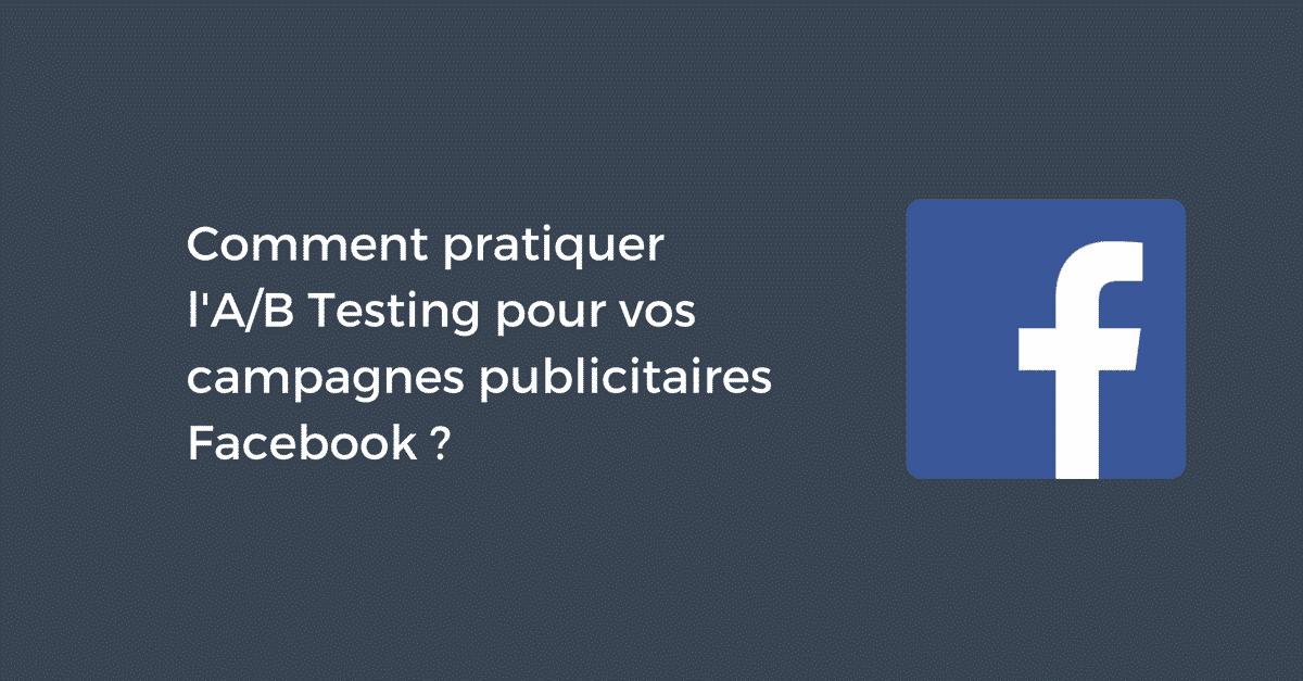 ab-testing-facebook