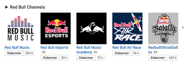 autres-chaines-red-bull