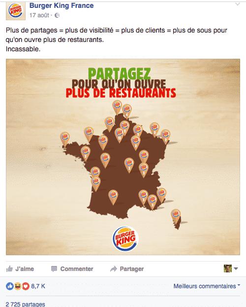 burger-king-facebook