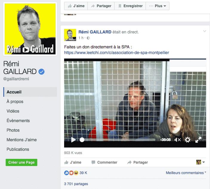 facebook-live-remi-gaillard