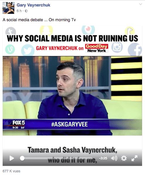 gary-vaynerchuk-facebook