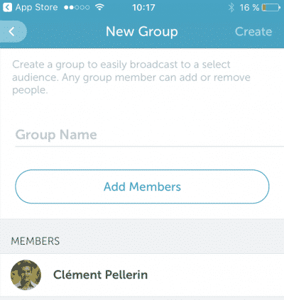 groupes-periscope