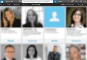 listes-comptes-visites-linkedin