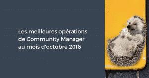 meilleures-operations-octobre-2016