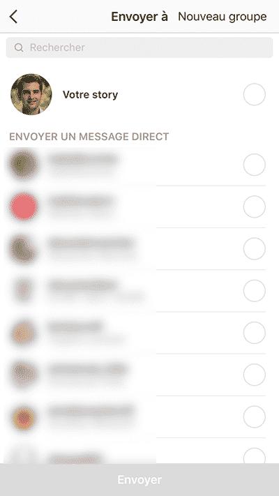 messages-ephemeres-instagram-2