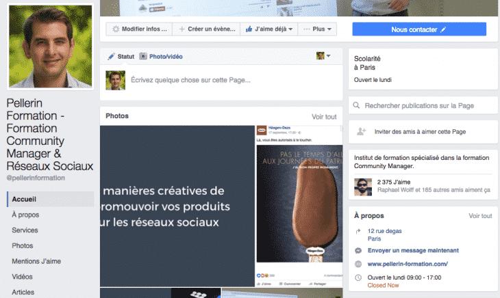 presentation-pages-facebook