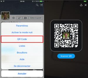 qr-codes-twitter