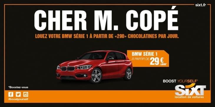 s0-le-loueur-sixt-s-amuse-du-pain-au-chocolat-a-10-centimes-de-cope-389596
