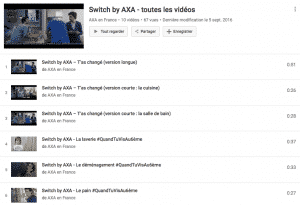 switch-axa-youtube