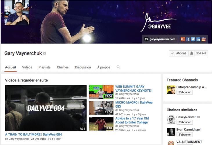 vaynerchuk-youtube