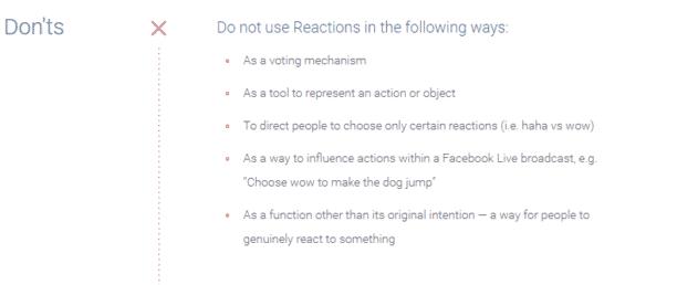 reactions-612x258